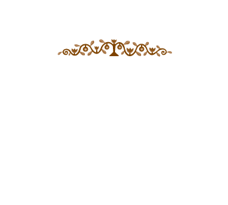 baileyhouse Logo